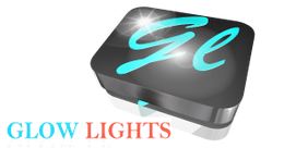 Compra On line Glow Lights